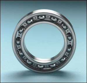 6316 6316zz 6316 2RS C3 Z1V1 Z2V2 Deep Groove Ball Bearing Ball Bearing Precision Bearing, High Quality Bearing Cheap Price Bearing Bearing Factory