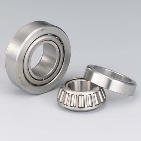 High Quality Angular Contact Ceramic Ball Bearings 3200 Serie