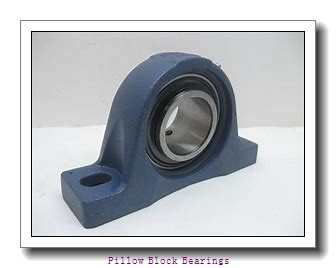 AMI UGAK211-35  Pillow Block Bearings