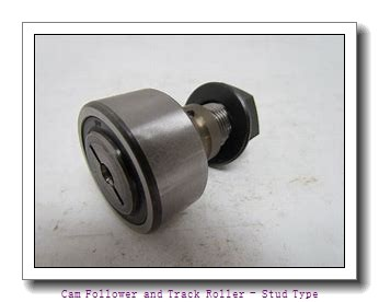 MCGILL MCFRE 35 SX  Cam Follower and Track Roller - Stud Type