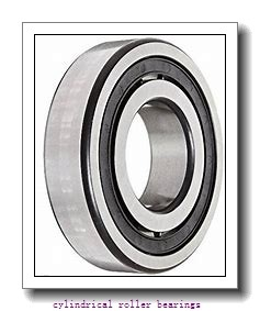 7.087 Inch | 180 Millimeter x 14.961 Inch | 380 Millimeter x 2.953 Inch | 75 Millimeter  TIMKEN 180RN03OO524 R3  Cylindrical Roller Bearings