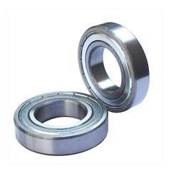 AC C B 3200 Series Angular Contact Ball Bearing