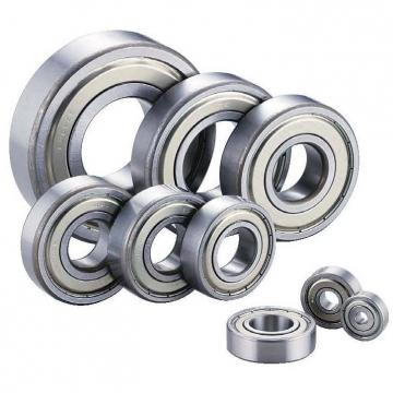 Br 3200, Uwl 3220 Textile Spinning Machine Bearings, Bottom Roller Bearings