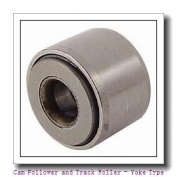 SMITH PYR-3-1/4  Cam Follower and Track Roller - Yoke Type