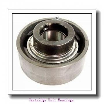 QM INDUSTRIES QVMC20V304SET  Cartridge Unit Bearings