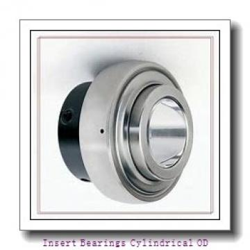 LINK BELT B432L  Insert Bearings Cylindrical OD