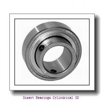 LINK BELT B543L  Insert Bearings Cylindrical OD