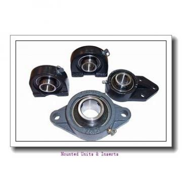 COOPER BEARING 01BCF130MGRAT  Mounted Units & Inserts