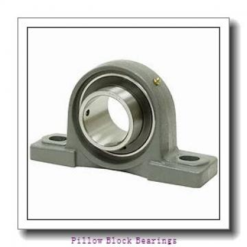 AMI UCP202-10  Pillow Block Bearings