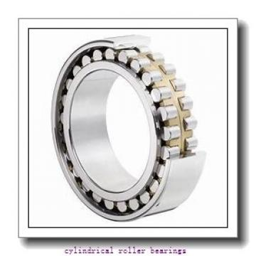 26.26 Inch | 667 Millimeter x 33 Inch | 838.2 Millimeter x 4.5 Inch | 114.3 Millimeter  TIMKEN NP52/667M  Cylindrical Roller Bearings