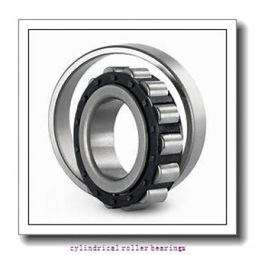 3.15 Inch | 80 Millimeter x 3.751 Inch | 95.286 Millimeter x 1.024 Inch | 26 Millimeter  LINK BELT MA1216  Cylindrical Roller Bearings