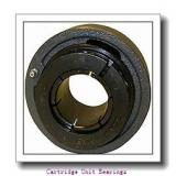 QM INDUSTRIES QVMC20V304SN  Cartridge Unit Bearings