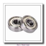 BEARINGS LIMITED 686ZZ L1360ZZ  Ball Bearings