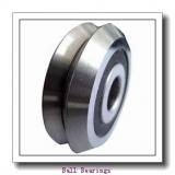 BEARINGS LIMITED 61800  Ball Bearings